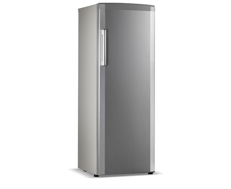Changer Upright Freezer BD-285