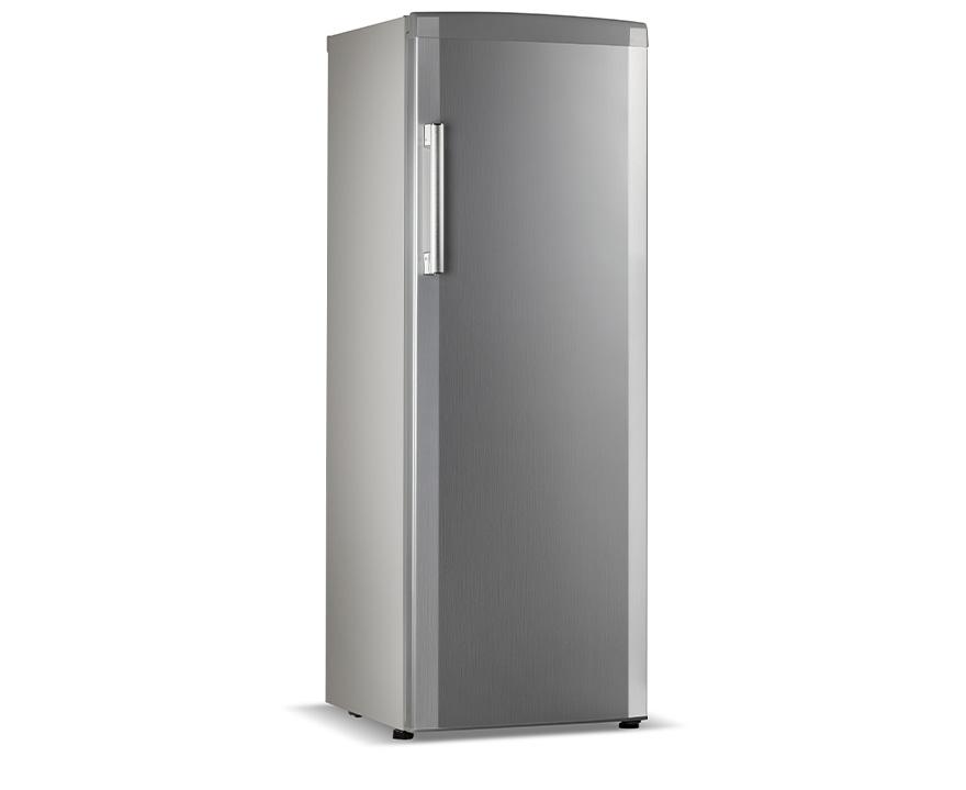 Changer Upright Freezer BD-285