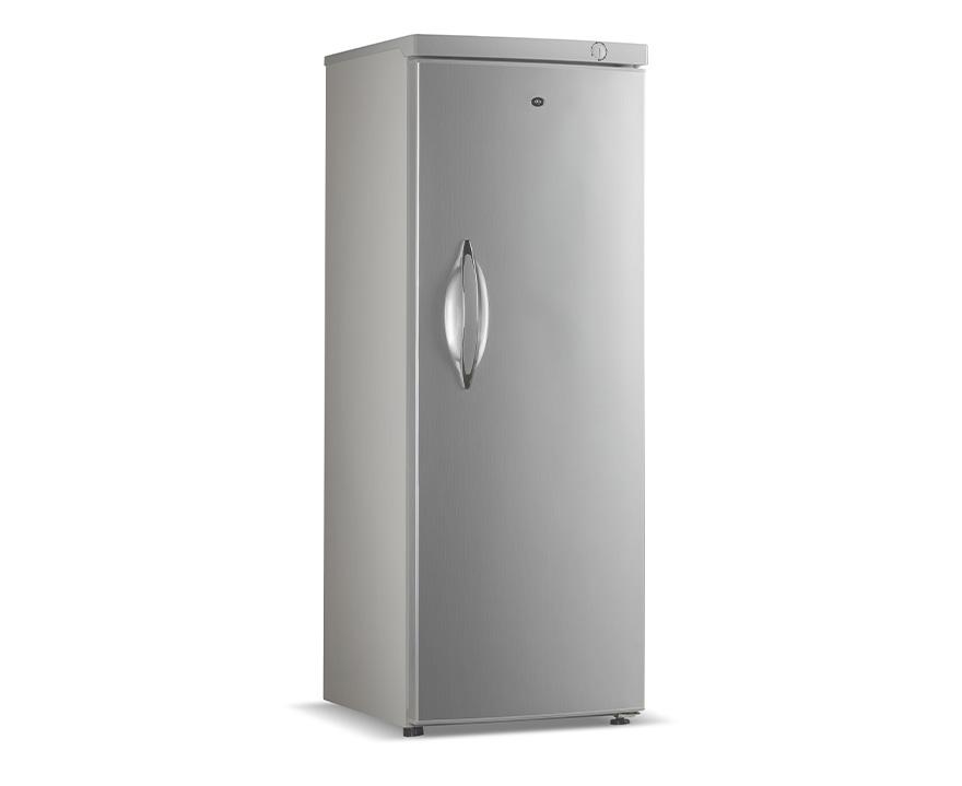 Changer Upright Freezer BD-280