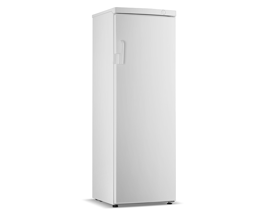 Changer Upright Freezer BD-350