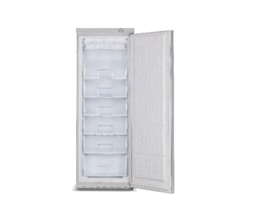 Changer Upright Freezer BD-330