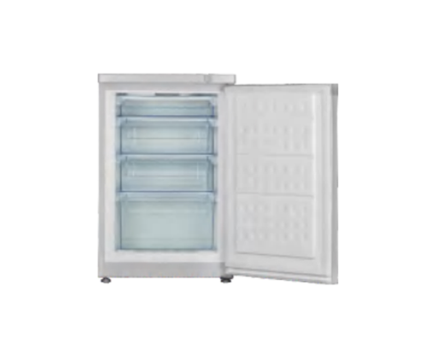 Changer Upright Freezer BD-80