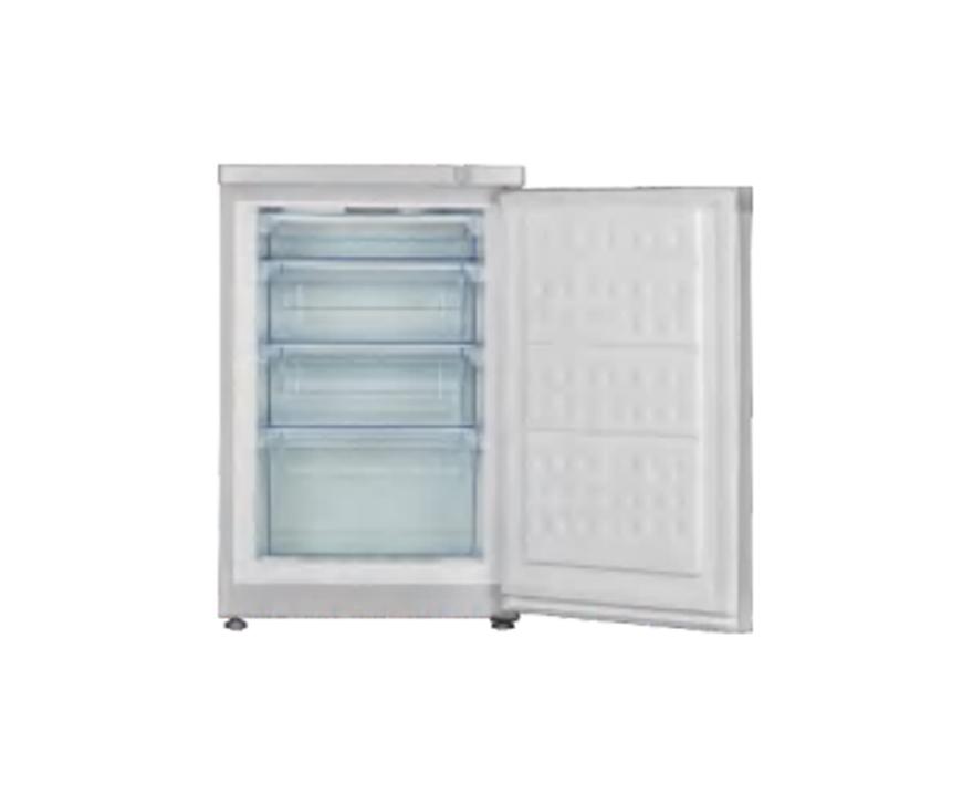 Changer Upright Freezer BD-80